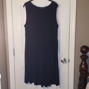 APT.9 Dress